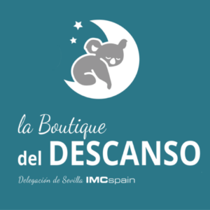 La Boutique del Descanso.