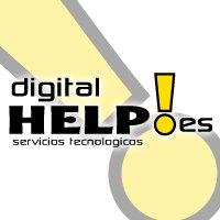www.digitalhelp.es